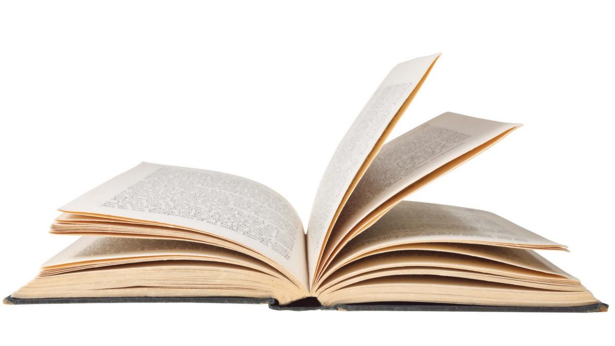 10 libros que un empresario debería leer