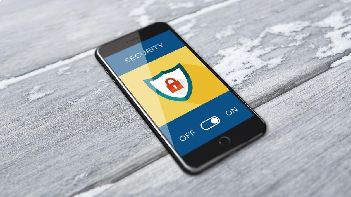 ¿Conoces el estado de ciberseguridad de tu empresa?