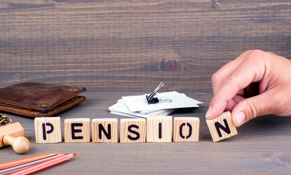 ¿Cuánto desgrava un plan de pensiones?