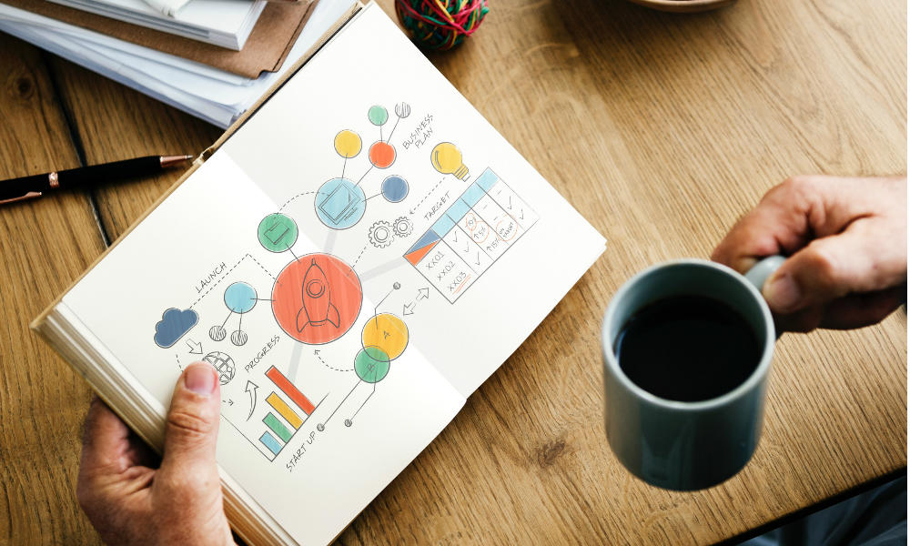 Startup y pyme, conoce sus diferencias