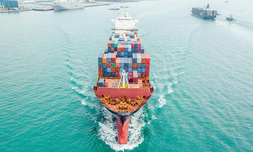 Las exportaciones desde Asturias cierran 2018 con más de 4.300 millones de euros