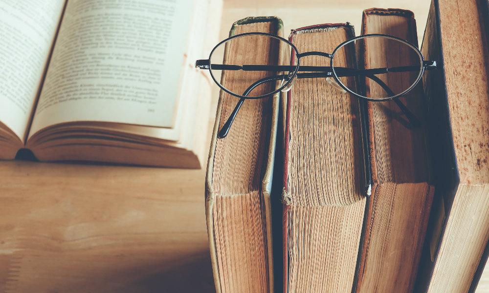 8 clásicos de la literatura para inspirarte en tu camino al éxito empresarial