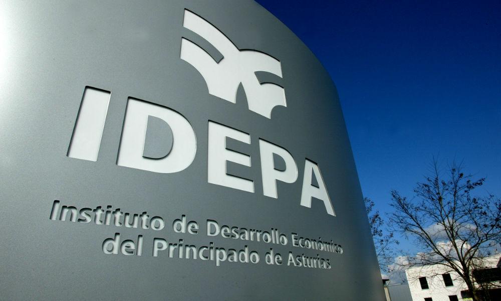 El IDEPA cuenta con un total de sieteconvocatorias de subvenciones abiertas, con un presupuesto total de7,1millones de €