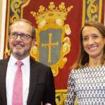Premio-Ingeniero-2019