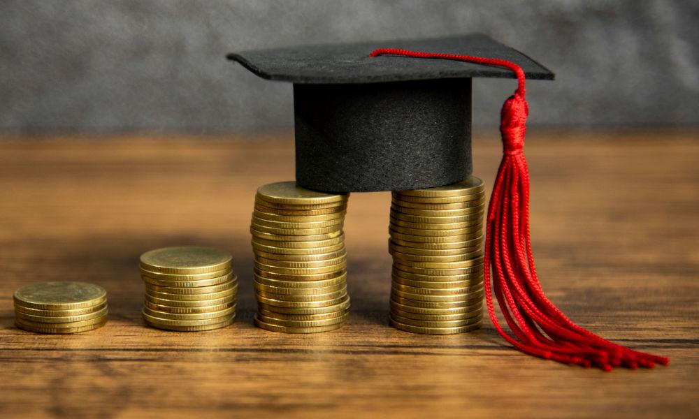 Día de la Educación Financiera: la importancia de estas financieramente formados