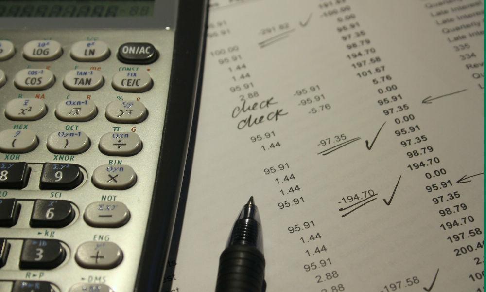 Facilita a los proveedores el cobro de sus facturas gracias a RuralConfirming