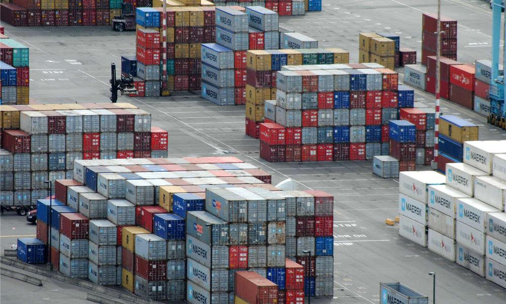 Las empresas exportadoras españolas, más fuertes y sólidas