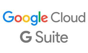 Jornada: El Salto a la Nube. La transformación digital con Google Cloud @ Sala de formación del COIIAS