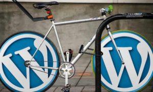 Taller: Wordpress, herramienta para la creación de webs y blogs @ Sala de formación del COIIAS