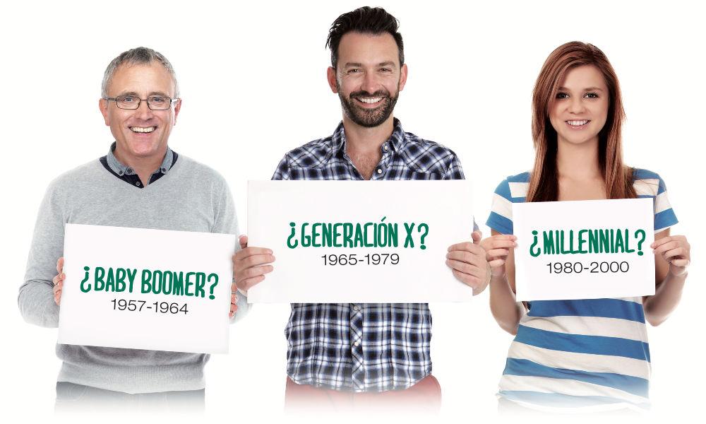 El Plan de Pensiones RGAMifuturo 2038 de Caja Rural de Asturias, plan más rentable en renta variable mixta europea