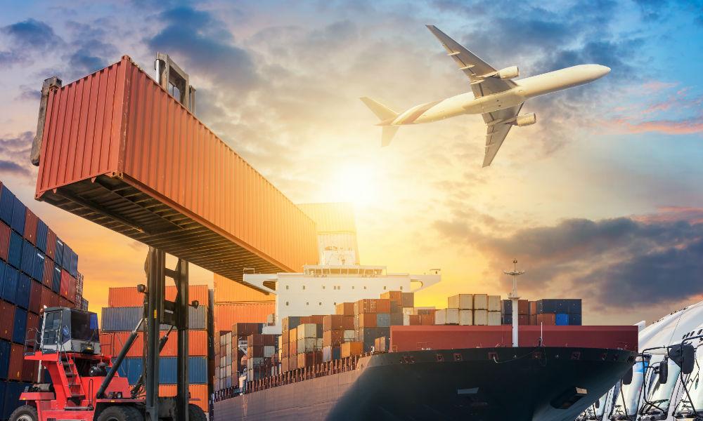Opciones de cobros y pagos para las empresas que operan con otros países