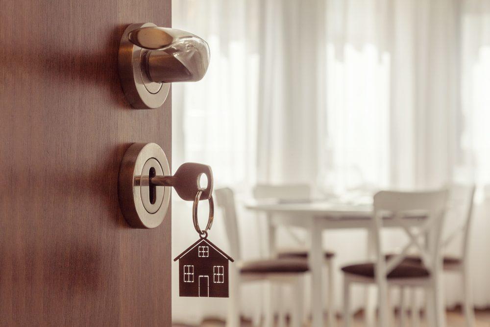 Pasos para pedir una moratoria de la hipoteca por el coronavirusCOVID-19