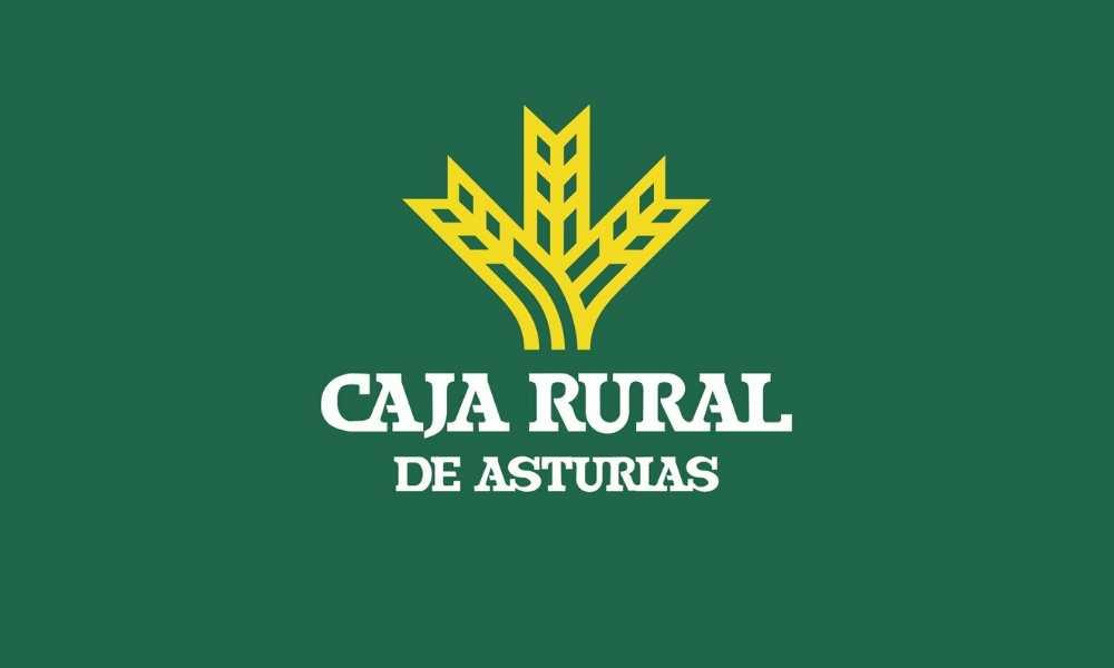 Caja Rural de Asturias potencia sus servicios multicanal para la operativa diaria y aconseja limitar la presencia en oficinas