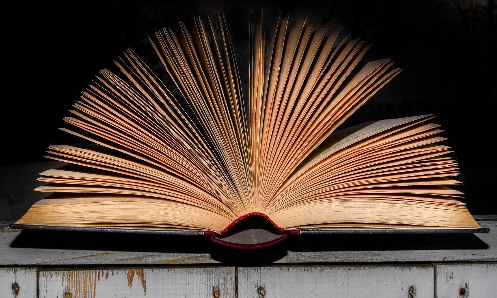 5 libros sobre economía para celebrar el día internacional del libro