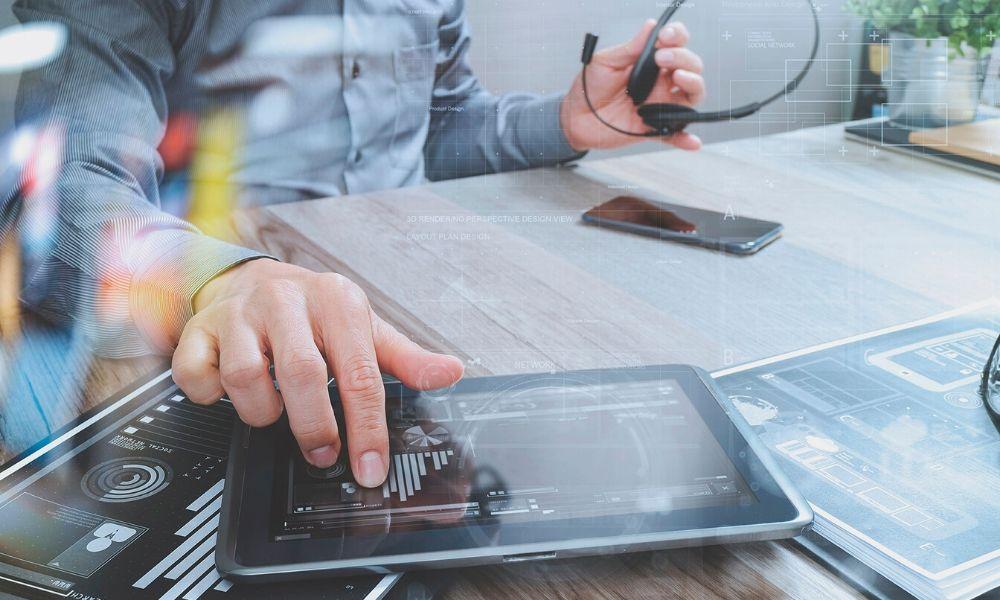Los asistentes virtuales, toda una ventaja para las empresas