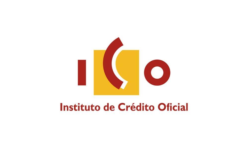 Ampliación de las líneas ICO