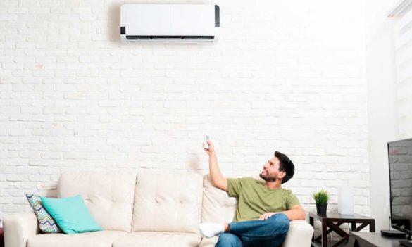 Reduce Factura Energetica