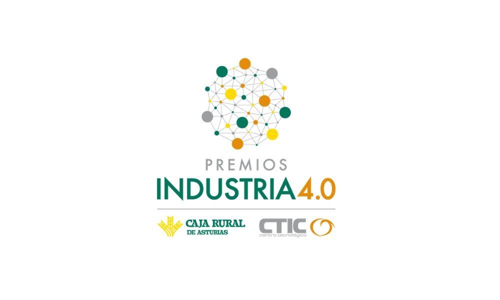 ¿Tu empresa es líder en transformación digital? Presenta tu candidatura a los Premios Industria 4.0