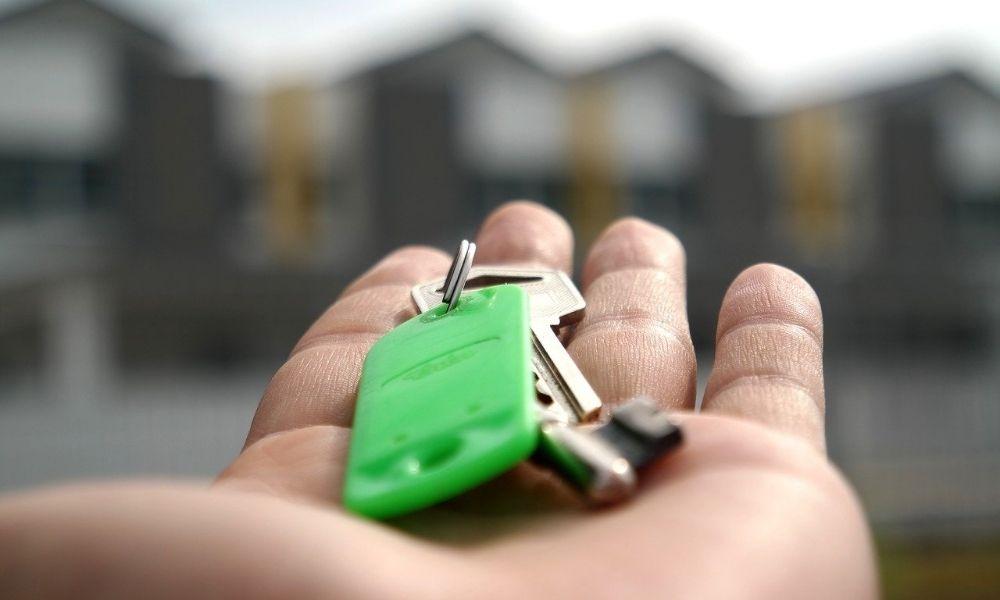 Si estás buscando vivienda, sigue estos consejos para elegir tu próxima casa