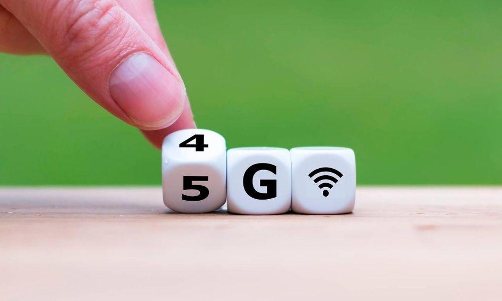 Internet 5G, ¿qué es y qué implicaciones tiene para la vida diaria?