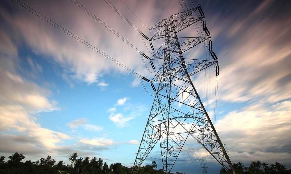 Reduce el consumo y ahorra con el plan energético de tu empresa