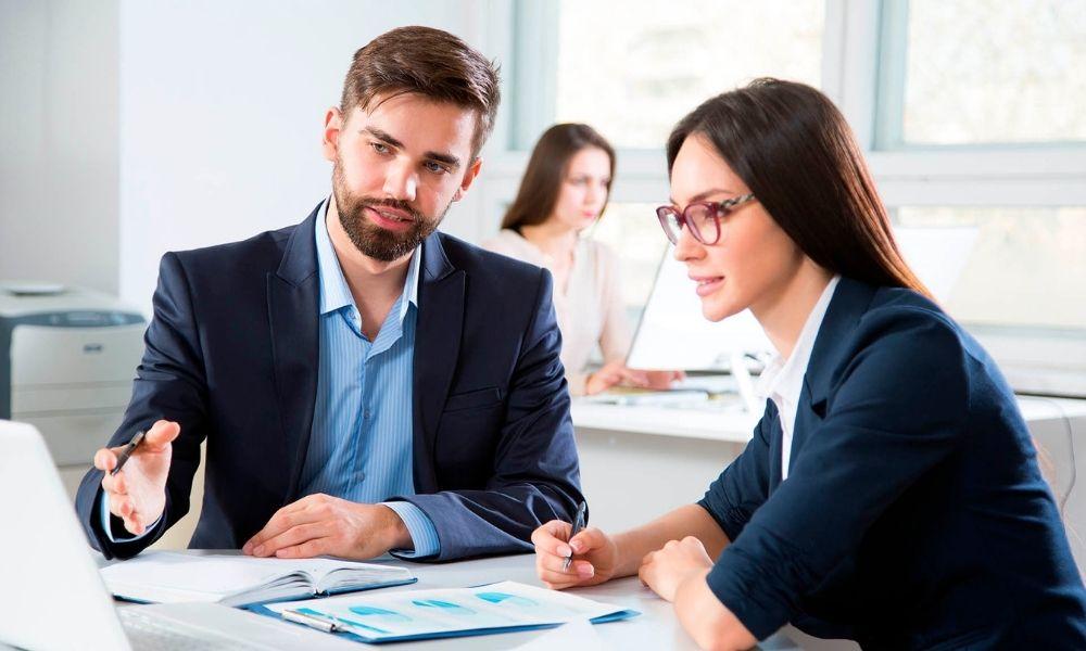 Cómo aprovechar la formación continua en tu empresa