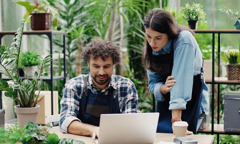 Buscador de ayudas y subvenciones para tu negocio