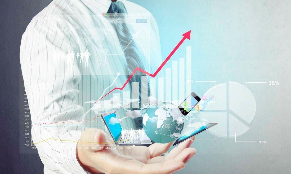 La situación de las empresas durante el COVID y sus expectativas de internacionalización