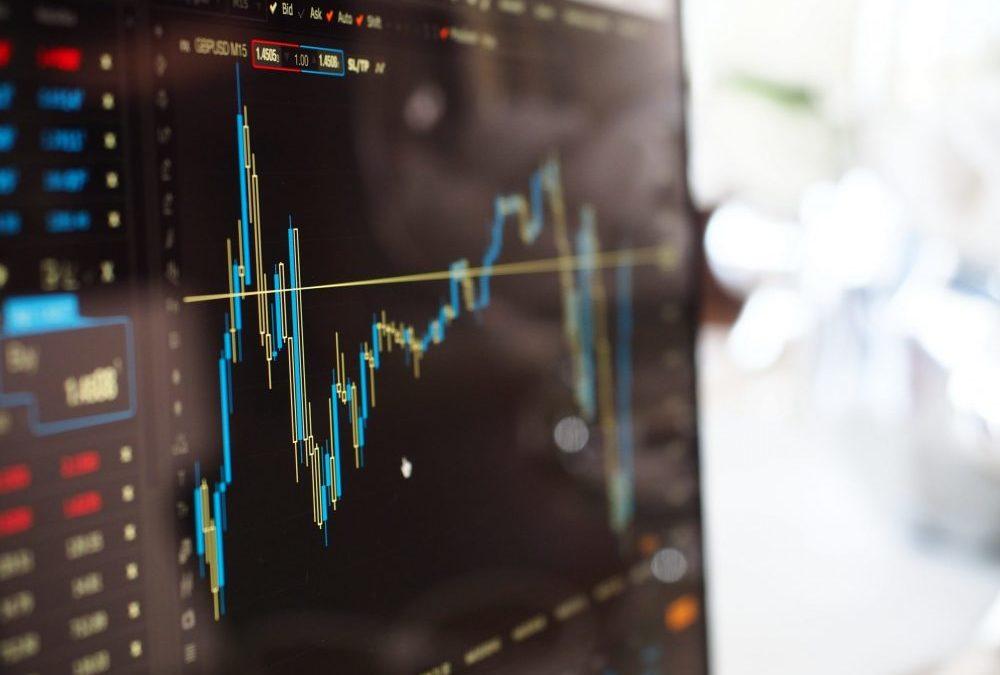 ¿Qué está pasando en los mercados?
