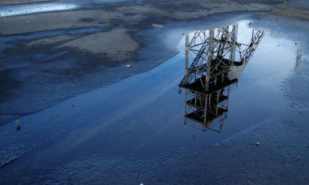 27 millones de euros de ayudas a la inversión en las comarcas mineras