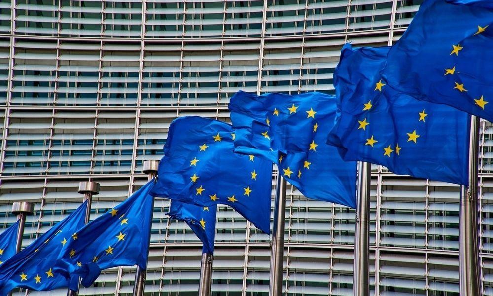 Webinar: Novedades en las líneas de ejecución de los proyectos NEXT GENERATION EU