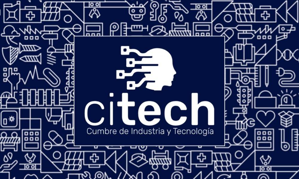 Citech, la gran cumbre de la industria y tecnología asturiana