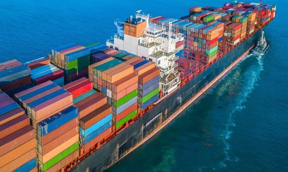 Póliza Global: ágil, flexible y sin riesgos
