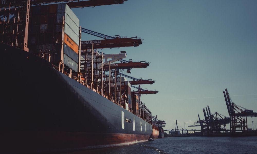 Clave para internacionalizar: productos bancarios necesarios para la exportación