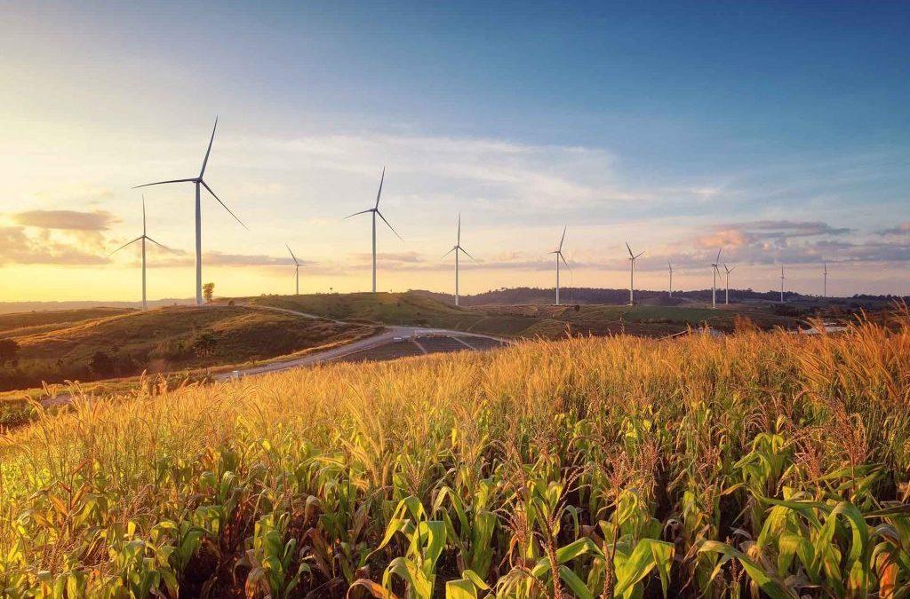 Descubre cómo son los fondos sostenibles de Gescooperativo con Caja Rural de Asturias