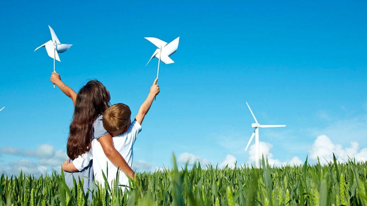 Nuevo fondo Gescooperativo: Rural Futuro Sostenible FI