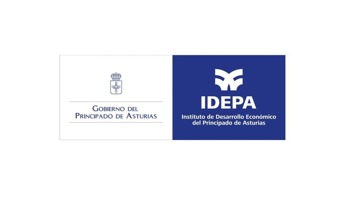 8 de octubre de 2021 Acto de entrega Premios IDEPA 2021