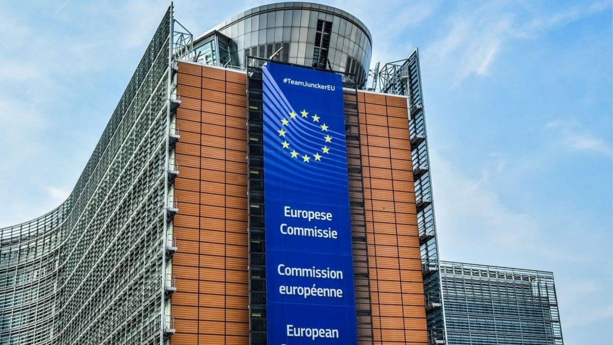 Video explicativo: Fondos Europeos Next Generation EU